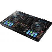 Pioneer Controladores DJ DDJ-RR