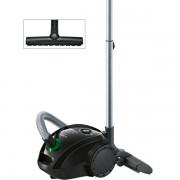 0305010673 - Usisavač Bosch BGL2UAECO