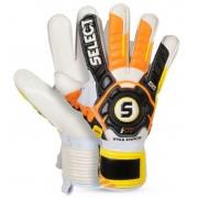 portar manusi Select portar mănuși 55 xtra forță negru galben