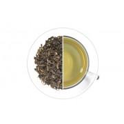 Nepal green tea super fine - Grönt te