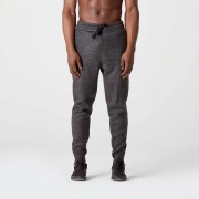 Myprotein Joggers Luxe - Gris Pizarra - S