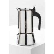 Bialetti Espressokocher Venus Induktion 6 Tassen