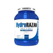 Proteina Yamamoto Nutrition HydroRAZAN, 700 grame, gust de vanilie