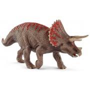Schleich Triceratops Dinosaurie 15000 - 21 cm