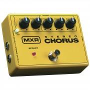 MXR M134 Estéreo Chorus
