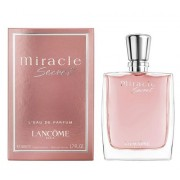 Lancome Miracle Secret - EDP 50 ml