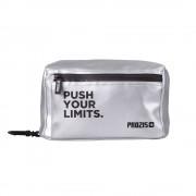 Prozis Necessär - Push your limits