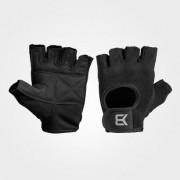 Better Bodies Men Better Bodies Basic Gym Gloves