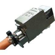 TN-XKJ-vS-Modul - XKJ-Modul Cat.6 Standardversion TN-XKJ-vS-Modul