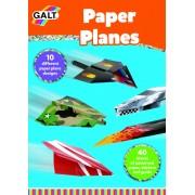 Set avioane din hartie