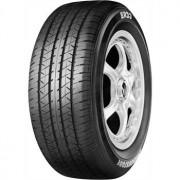 Bridgestone Neumático Turanza Er33 225/40 R18 88 Y