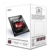 AMD A4-4000 FM2 65W 3GHz AD4000OKHLBOX