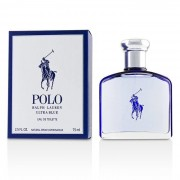 Ralph Lauren Polo Ultra Blue Eau De Toilette Spray 75ml/2.5oz