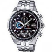 Мъжки часовник Casio Edifice EF-565RB-1AVER