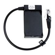 Kabel RJ45 UFS JAF Nokia 6610 7210