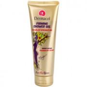 Dermacol Enja Body Love Program gel de duche reafirmante 250 ml