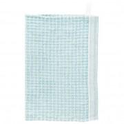 Lapuan Kankurit Maija Miljösmart Disktrasa, White-turquoise