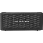 Harman Kardon Wireless Slim Speaker, A