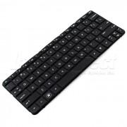 Tastatura Laptop Hp Mini 658517-031 + CADOU
