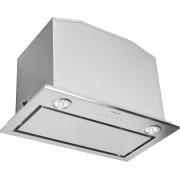 Bosch Flachschirmhaube DHL575C, Energieeffizienzklasse C