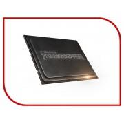Процессор AMD Threadripper 2990WX YD299XAZAFWOF