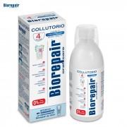 BioRepair Apa de gura bio-activa cu MicroRepair, 500ml