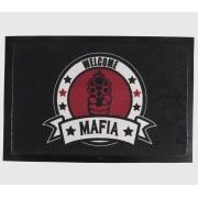 Preș de intrare/ rogojină Maffia - ROCKBITES - 100686