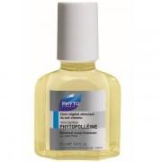 Phyto Estimulante del Cuero Cabelludo polleine Botanical de (25 ml)