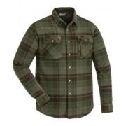 Pinewood Hemd Prestwick Exclusiv - Size: 50 52 54 56