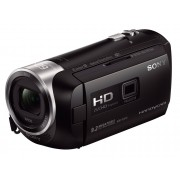 Sony Videocámara SONY HDR-PJ410 (2.51 MP - Full HD - Zoom Óptico: 30x)