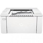 HP LaserJet Pro M102W A4 Mono Printer with Wireless Printing