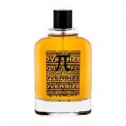 Givenchy Pí Oversize eau de toilette 150 ml Uomo