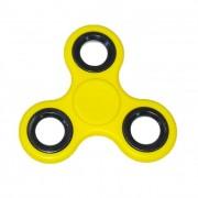 Fidget Spinner - sárga