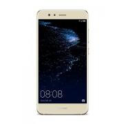 """Huawei P10 lite 13,2 cm (5.2"""") 4 GB 32 GB SIM singola 4G Oro 3000 mAh"""