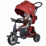 Tricicleta multifunctionala Coccolle Modi 2019