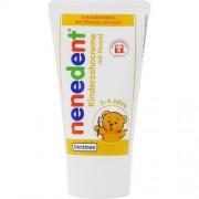 Dentinox Lenk & Schupp NENEDENT Kinderzahncreme m.Fluorid Standtube 50 ml