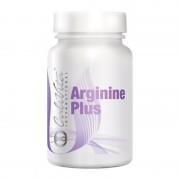 CaliVita Arginine Plus