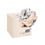 Lady Emblem Mont Blanc EDP 75 ml