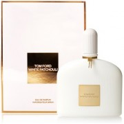 Tom Ford White Patchouli női parfüm 50ml EDP