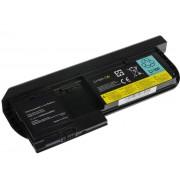 Titan Energy Lenovo 42T4877 11,1V 5200mAh notebook akkumulátor - utángyártott