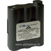 Midland PB-ATL batterij G7