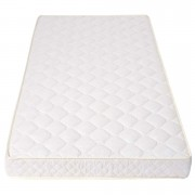 Polyether matras Happy Sleep - 70x200 cm - Leen Bakker