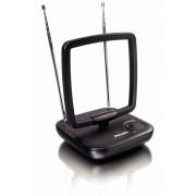 Antena sobna TV/FM PHILIPS SDV5120/12 sobna digitalna, 36 dB