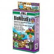 JBL BioNitratEx esferas biológicas - 1 unidad
