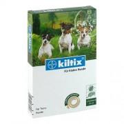 Bayer KILTIX Halsband f.kleine Hunde 1 St