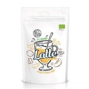 Bautura de Cocos cu Turmeric Latte Bio Diet Food 200gr