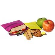 Bolsa para comida Snack´n go | Comprar bolsas