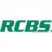 RCBS Zündhütchen-Ausstoßerstifte