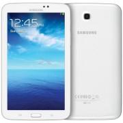 Samsung Galaxy Tab 3 7.0 T210 polovni tablet