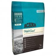 Acana Wild Coast - 17 kg